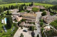 Borgo San Felice Image