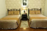 Hotel Casa Divina Oaxaca Image