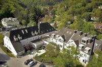Hotel Restaurant Höldrichsmühle Image