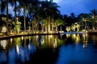 Elephant Safari Park Lodge Hotel Image
