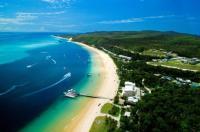 Tangalooma Island Resort Image