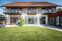 Landhotel und Gasthof Hirsch Hüttenreute Image