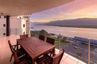 Piermonde Apartments Cairns Image