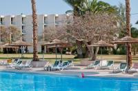 Leonardo Inn Hotel Dead Sea Image