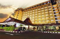 Kartika Chandra Hotel Image