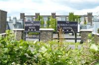 Burren Castle Hotel Lisdoonvarna Image