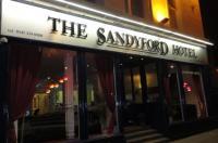 Sandyford Image