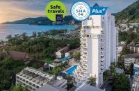 Andaman Beach Suites Hotel Image