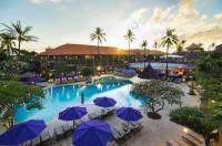 Bali Dynasty Resort Image