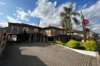 San Juan Business Jaguariaiva Image
