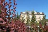 Park Hotel Ovindoli Image