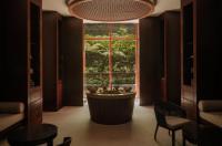Capella Singapore Hotel Image