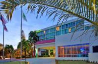 Holiday Inn Mayaguez & Tropical Casino Image