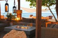 Villa Montaña Beach Resort Image