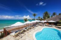 Manary Praia Hotel Image