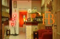 Hotel Bejense Image