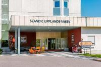 Scandic Upplands Väsby Image