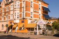 Hotel Heinz Image