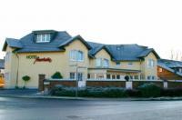 Hotel Auerhahn Image