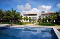 Villa da Praia Hotel Image