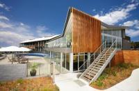 Silverwater Resort Phillip Island Image
