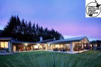 Select Braemar Lodge And Spa Image