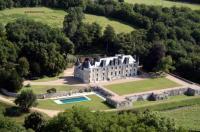 Chateau des Arpentis Image