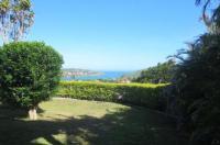 Trópico de Capricórnio Image