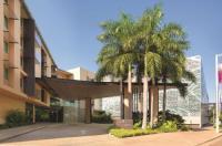 Vibe Hotel Darwin Waterfront Image