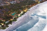 Padma Resort Legian Image