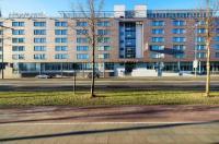 Novotel Köln City Image