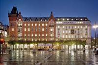 Nobis Hotel Image