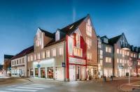 Hotel Moosburger Hof Image