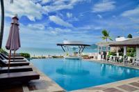 Al's Resort Image