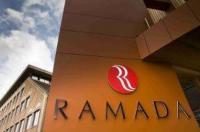 Ramada Brussels Woluwe Image