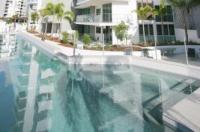 m1 Resort Image