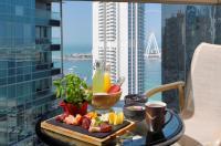 Movenpick Hotel Jumeirah Beach Image