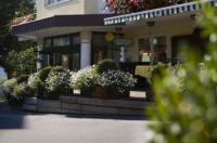 Landhotel Schwaiger Image