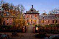 Hotel Roosendaelhof Image