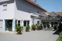 Hotel Papillon Image