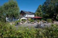 Landidyll Hotel Restaurant Birkenhof Image