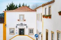 Casa Das Senhoras Rainhas Image