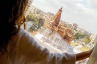 Baron Hotel Heliopolis Image
