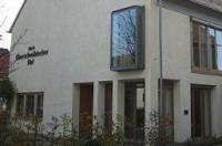 Hotel Oberschwaebischer Hof Image