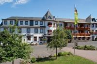 Michels Landidyll-Wohlfühlhotel Image