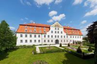 Schloss Lautrach Image