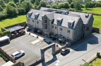 Deebert House Hotel Image