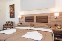 Hotel Dionysos Studios Image