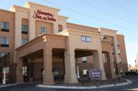Hampton Inn & Suites Carlsbad Image
