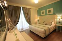 Raffaelli Park Hotel Image